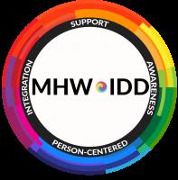 MHW-IDD Training Site